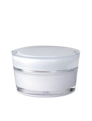 YTG-ACRYLIC JAR-011