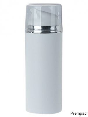YTG-010-AIRLESS BOTTLE