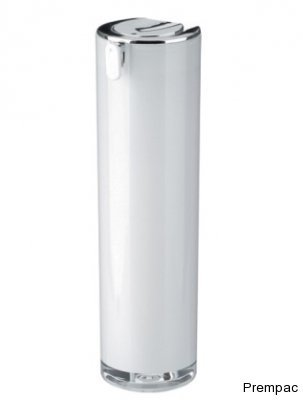TYG-012-ACRYLIC AIRLESS BOTTLE