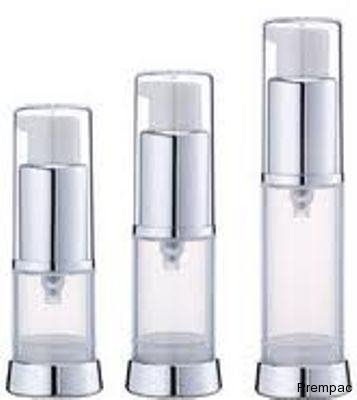 SO-004-AIRLESS-BOTTLE