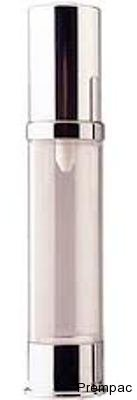 SO-005-AIRLESS-BOTTLE