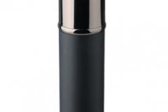 TYG-019-PLASTIC AIRLESS BOTTLE