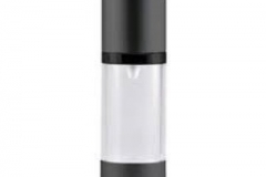 LY-032-AIRLESS BOTTLE