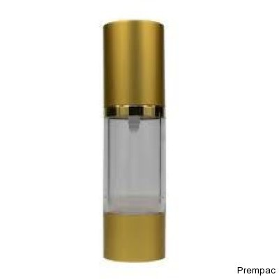ER-033-AIRLESS BOTTLE