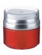 YTG-040-AIRLESS JAR