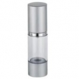 MP-022-AIRLESS BOTTLE