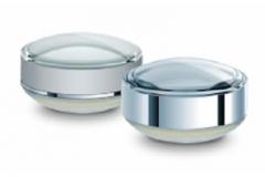 GLASS JAR EVT-009
