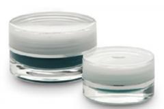 GLASS JAR EVT-001