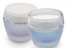 GLASS JAR EVT-005