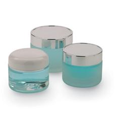 GLASS JAR EVT-010