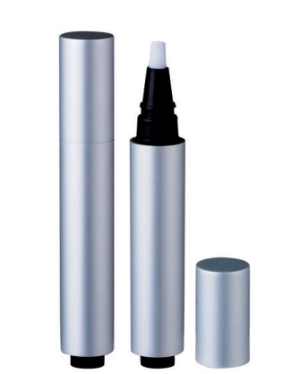 COSMETIC APPLICATOR PEN YTG-233