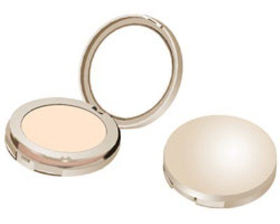 PRESSED POWDER HC-243