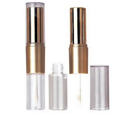 LIP STICK CONTAINER LB-267