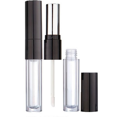 LIP GLOSS CONTAINER LB-268