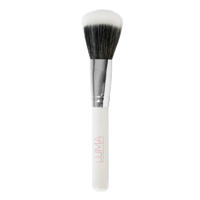 COSMETIC FINISHING BRUSH MBT-002