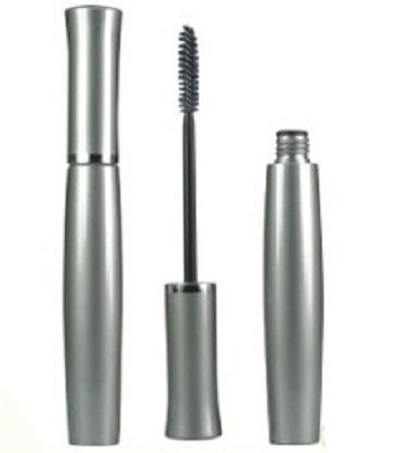 MASCARA BOTTLE HC-230