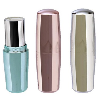 LIP STICK CONTAINER LB-210