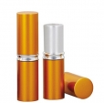 LIP STICK CONTAINER LB-266