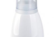 Serum bottle PB-071
