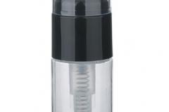 Foamer bottle PB-072