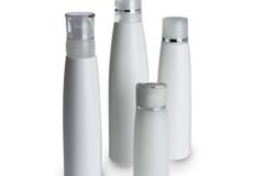 PLASTIC BOTTLE EVT-005