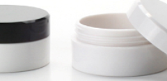 PLASTIC COSMETIC JAR SO-005
