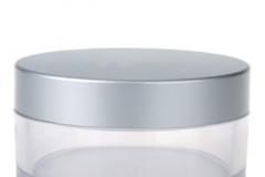 PLASTIC COSMETIC JAR YTG-017