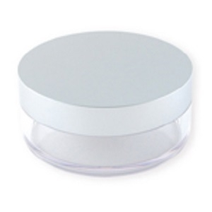 PLASTIC JAR SO-038