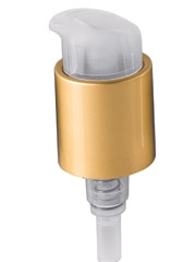 SERUM PUMP-NH-001