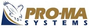 Pro-Ma-Systems-Logo