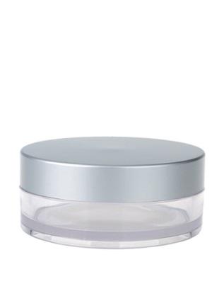 TYG-ACRYLIC JAR-001