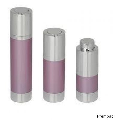 MP-030-AIRLESS BOTTLE