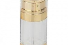 MP-034-DUAL AIRLESS BOTTLE