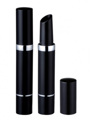 LIP STICK CONTAINER YTG-235