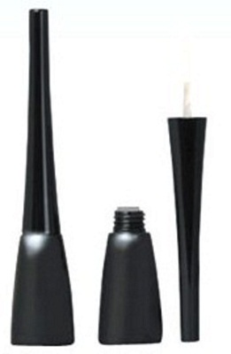 EYE LINER CONTAINER HC-218