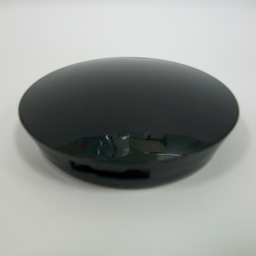 COSMETIC POWDER CONTAINER EF-030