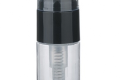 Foamer bottle PB-072