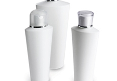 Lotion bottle - PB-004