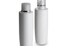 PLASTIC BOTTLE EVT-016