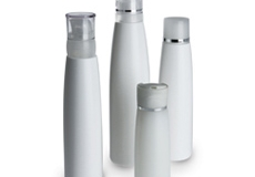 PLASTIC BOTTLE EVT-005