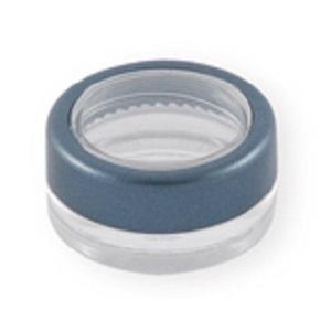 PLASTIC JAR SO-040