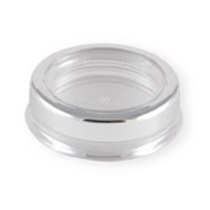PLASTIC JAR SO-042