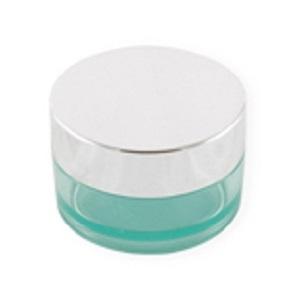 -PLASTIC JAR SO-045