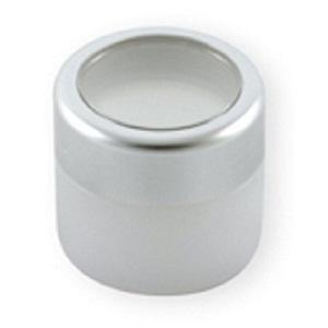 PLASTIC JAR SO-032