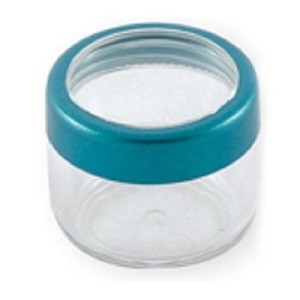 PLASTIC JAR SO-033
